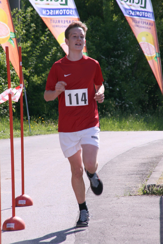2015-05-14 Volkslauf 056