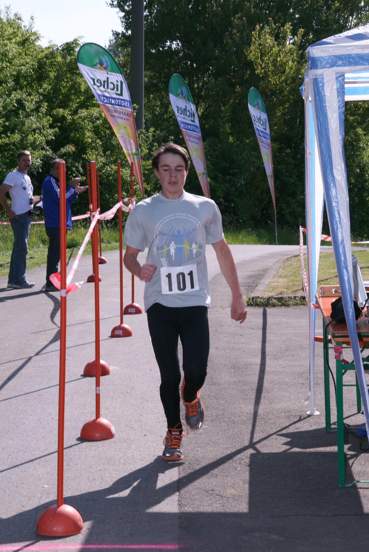 2015-05-14 Volkslauf 061