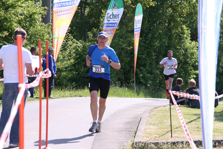 2015-05-14 Volkslauf 129