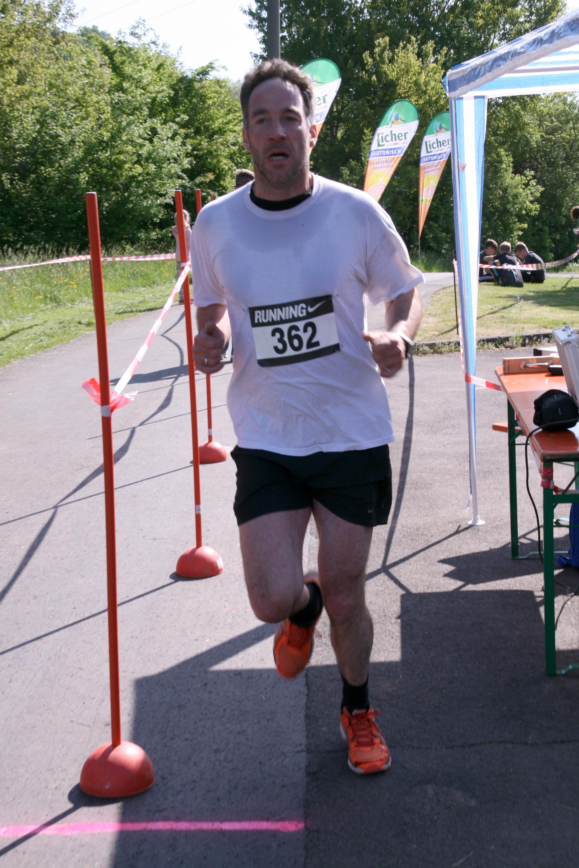 2015-05-14 Volkslauf 133