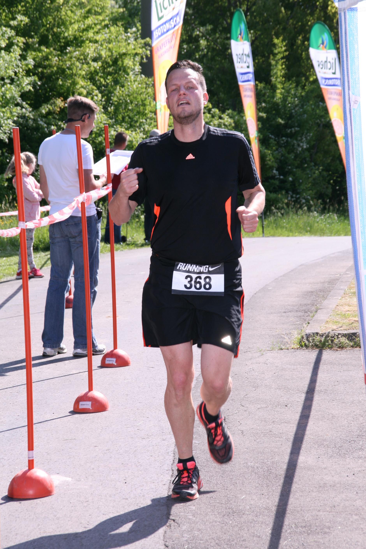 2015-05-14 Volkslauf 134