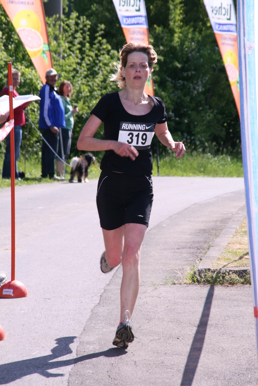2015-05-14 Volkslauf 136