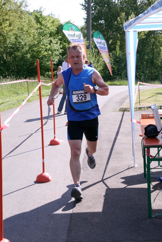 2015-05-14 Volkslauf 155