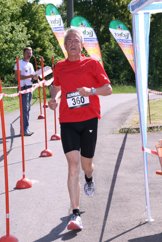 2015-05-14 Volkslauf 187