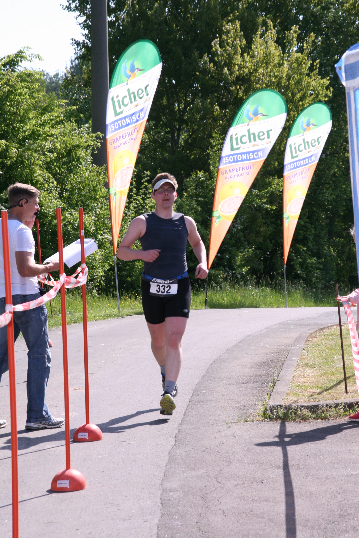 2015-05-14 Volkslauf 196