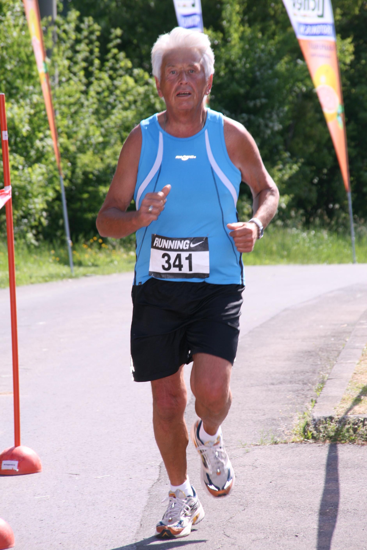 2015-05-14 Volkslauf 203