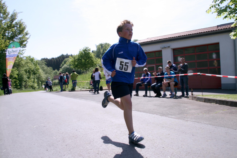 2015-05-14 Volkslauf 260