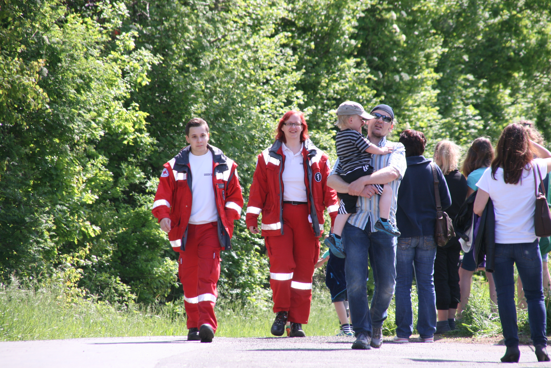 2015-05-14 Volkslauf 262