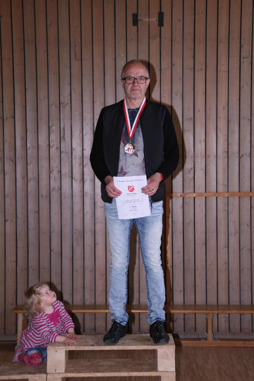 2015-05-14 Volkslauf 324