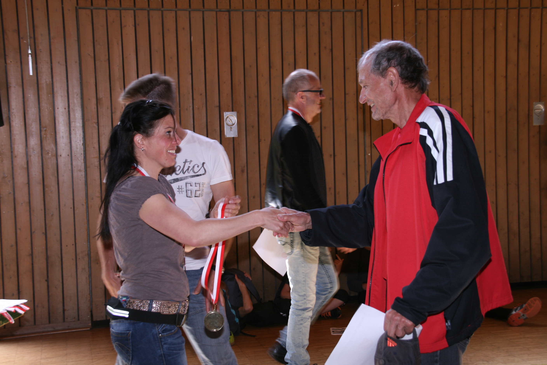 2015-05-14 Volkslauf 328