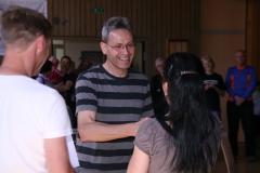 2015-05-14 Volkslauf 319