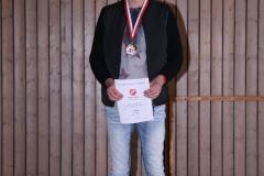 2015-05-14 Volkslauf 323
