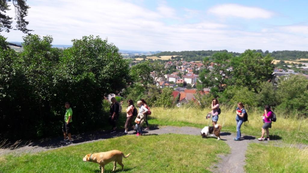 Ausflug-HombergOhm-24-6-2017-1