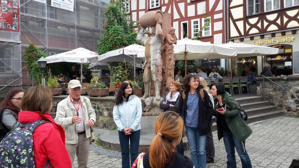 Ausflug-Limburg-30-9-2017-2