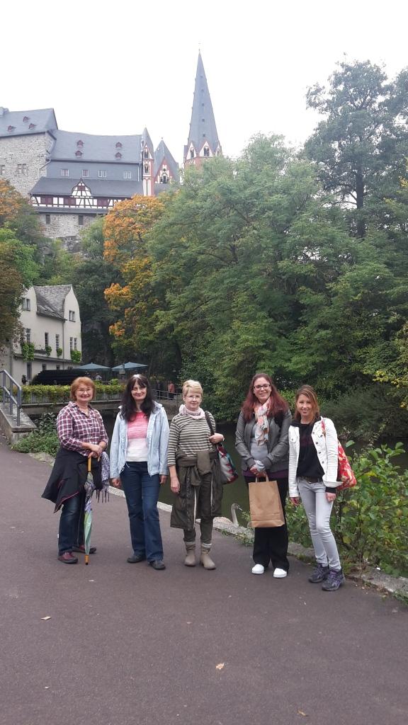 Ausflug-Limburg-30-9-2017-3