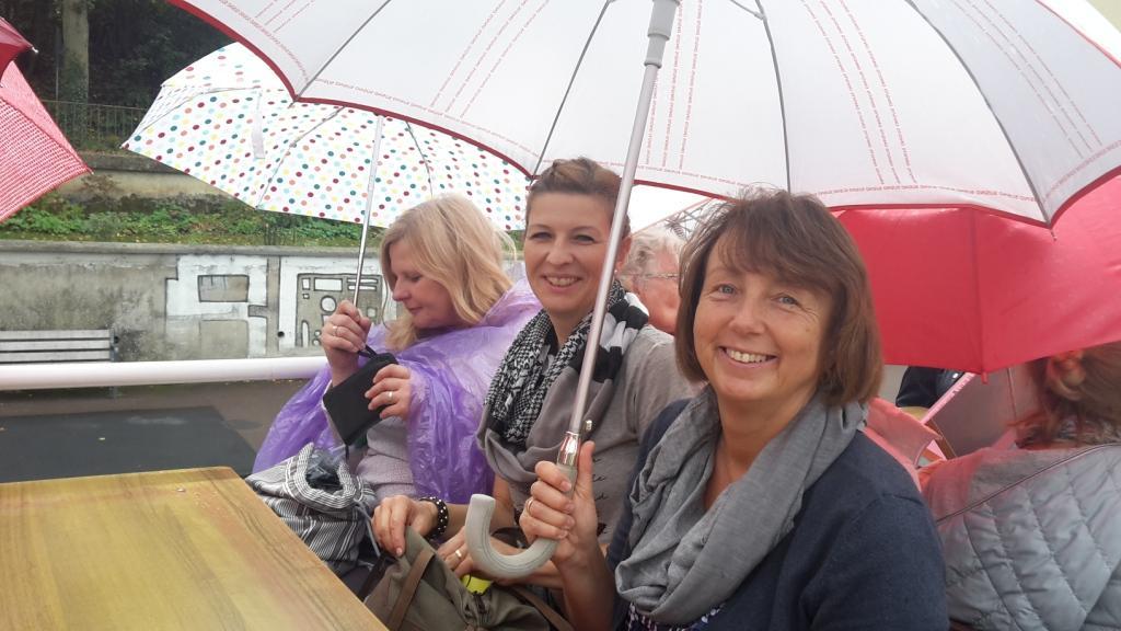 Ausflug-Limburg-30-9-2017-4
